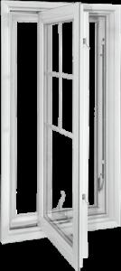 Casement WINDOWS WindowsTechCanada