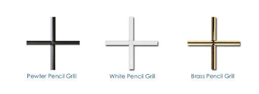pencil-grills