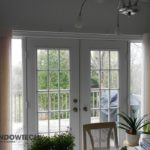 patio-doors-windowtech-1