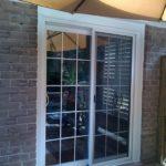 patio-doors-windowtech-10