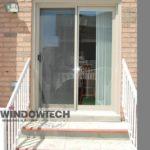 patio-doors-windowtech-11