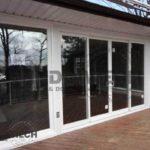 patio-doors-windowtech-12