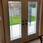 patio-doors-windowtech-13