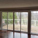 patio-doors-windowtech-2