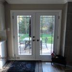 patio-doors-windowtech-3