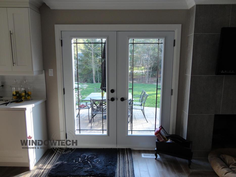 Patio Doors Gallery Photos Of Patio Doors Toronto Windowtech