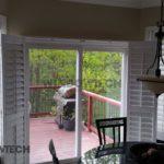 patio-doors-windowtech-4