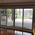 patio-doors-windowtech-5
