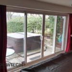 patio-doors-windowtech-6