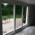 patio-doors-windowtech-7