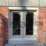 patio-doors-windowtech-9