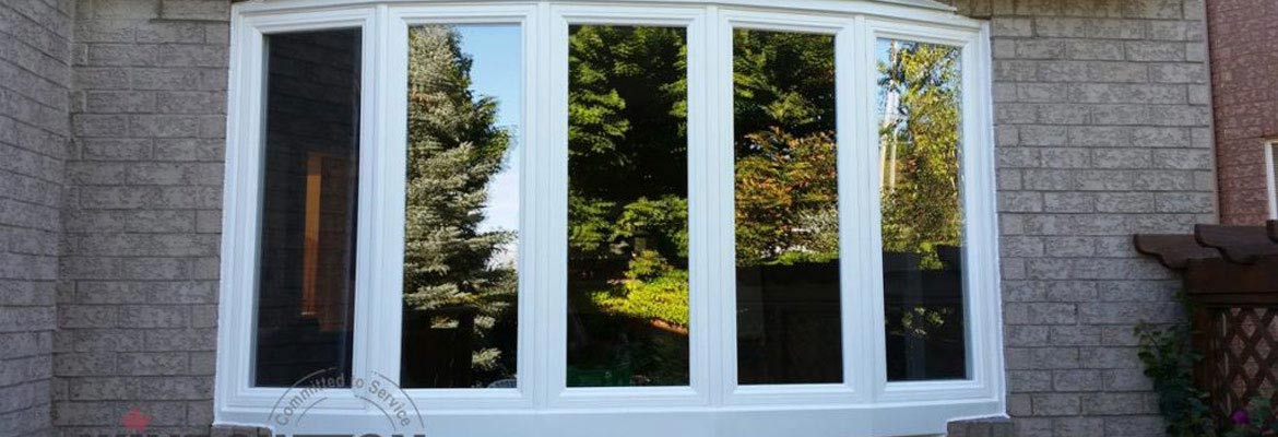 Are Vinyl Windows Toronto the Best Choice For Your Home Renovation Project