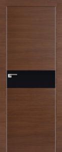 Interior Doors 21z