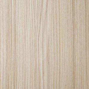 X Modern Cappucjino Melinga Interior Doors Colour