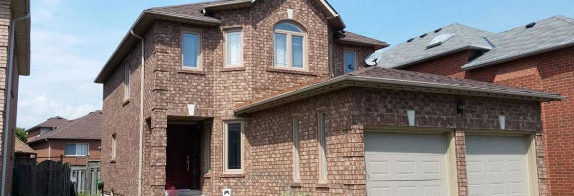 Myths to Avoid in Toronto Windows Replacement