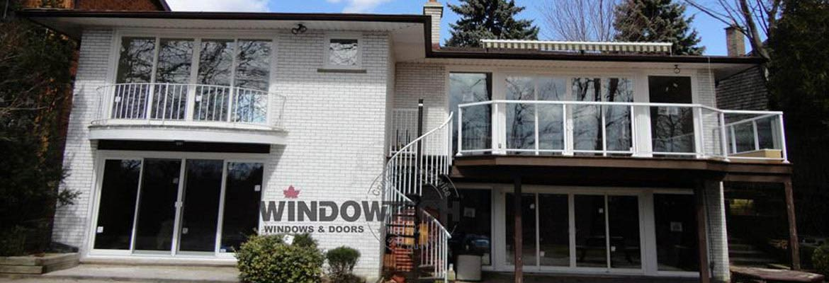 Cost Of Replacing Windows >> Information About Cost To Replace Windows Windowtechcanada Ca